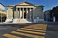 Musee Rath Geneve.JPG
