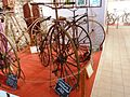 Musee du Velo de Favrieux 15.JPG
