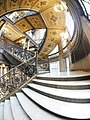 Museo Nacional De Arte- stairway.jpg