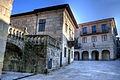 Museo Pontevedra 11036TM.jpg
