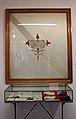 Museo das Mariñas Betanzos Antigas Escolas e Movementos 4.jpg