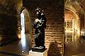 Museo del Bicentenario - Fuerte 01.jpg