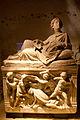 Museo etrusco chianciano sarcofago.jpg