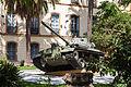 Museo histórico militar, Valencia, España, 2014-06-30, DD 168.JPG