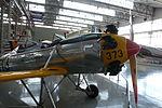 Museu da TAM P1080680 (8593565182).jpg