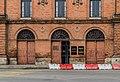 Museum Victor-Brun in Montauban 02.jpg