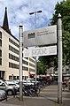 Museum für Angewandte Kunst Köln - Schild am Eingang (5124-26).jpg
