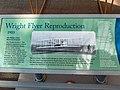 Museum of Flight Seattle Washington14.jpg