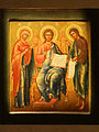 Museum of Icons in Supraśl - 76.jpg