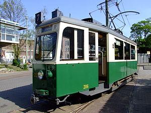 Museum tram 206 p4.JPG