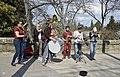 Musique du printemps (39232930510).jpg