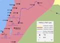 Muslim invasion of Syria-2.png