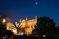 Mustafa Castle -- night shot.jpg