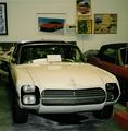 Mustang 65.png