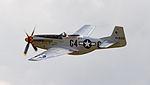 Mustang P-51D-30 Nooky Booky IV 44-74427 2 (5927439042).jpg