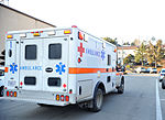 Mustangs master mass casualty care 140211-F-FM358-130.jpg