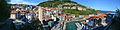 Mutriku panoramika, Euskal Herria.jpg