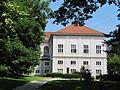 Muzej novejše zgodovine Slovenije (20266393341).jpg