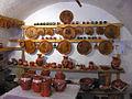 Muzeum oravskej dediny Zuberec - Brestova (07-09-3).jpg