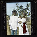 Mvula and his family, Malawi, (s.d.) (imp-cswc-GB-237-CSWC47-LS5-1-028).jpg