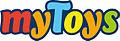 MyToys Logo.jpg