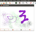 My Paint 6 Scratchpad.png