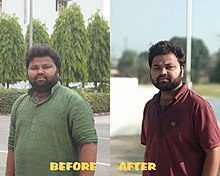 My weight loss journey4.jpg