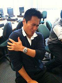 Myalgia of the biceps brachii.jpg