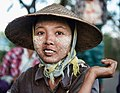 Myanmar smiles (15645558367).jpg