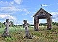 Myców, cmentarz przycerkiewny (HB23).jpg