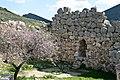 Mycenae Acropolis (3377273682).jpg