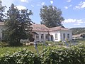 Mykhailivka - Kapnistiv yard.jpg