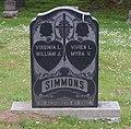 Myra V. Simmons.jpg