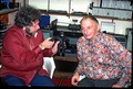 Myron Fass and Al Goldstein2.tif