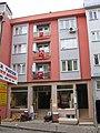 N° 38 Selami Ali Efendi Cad - panoramio.jpg