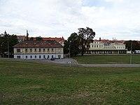 Nádraží Praha-Dejvice, od jihu (01).jpg