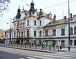 Nádraží Praha-Vyšehrad 2.jpg