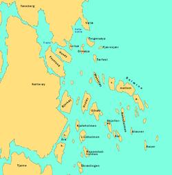østre bolærne kart Bolærne – Wikipedia østre bolærne kart