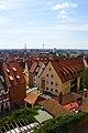 Nürnberg (9532587814) (3).jpg