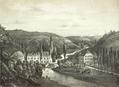 Schläifmillen, ëm 1834.