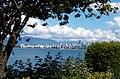 N.W. Marine Drive, Vancouver, West Side - panoramio.jpg