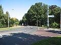 N349-Almelosestraat-Ootmarsum.jpg