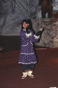 NANA Museum Of The Arctic(js)08.jpg