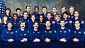 NASA Astronaut Group 15.jpg