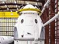 NASA Crew Demo-1 (31433487787) (cropped).jpg
