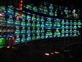 NASDAQ studio.jpg