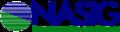 NASIG2015.png