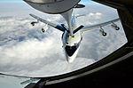 NATO air refueling 151110-Z-KJ784-090.jpg