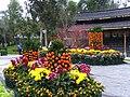 NDP chinese newyear 2007 3.jpg