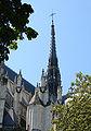 ND Amiens flèche 1.jpg